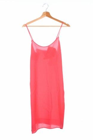 Tunika  Manila Grace, Veľkosť XS, Farba Ružová, Cena  75,65€