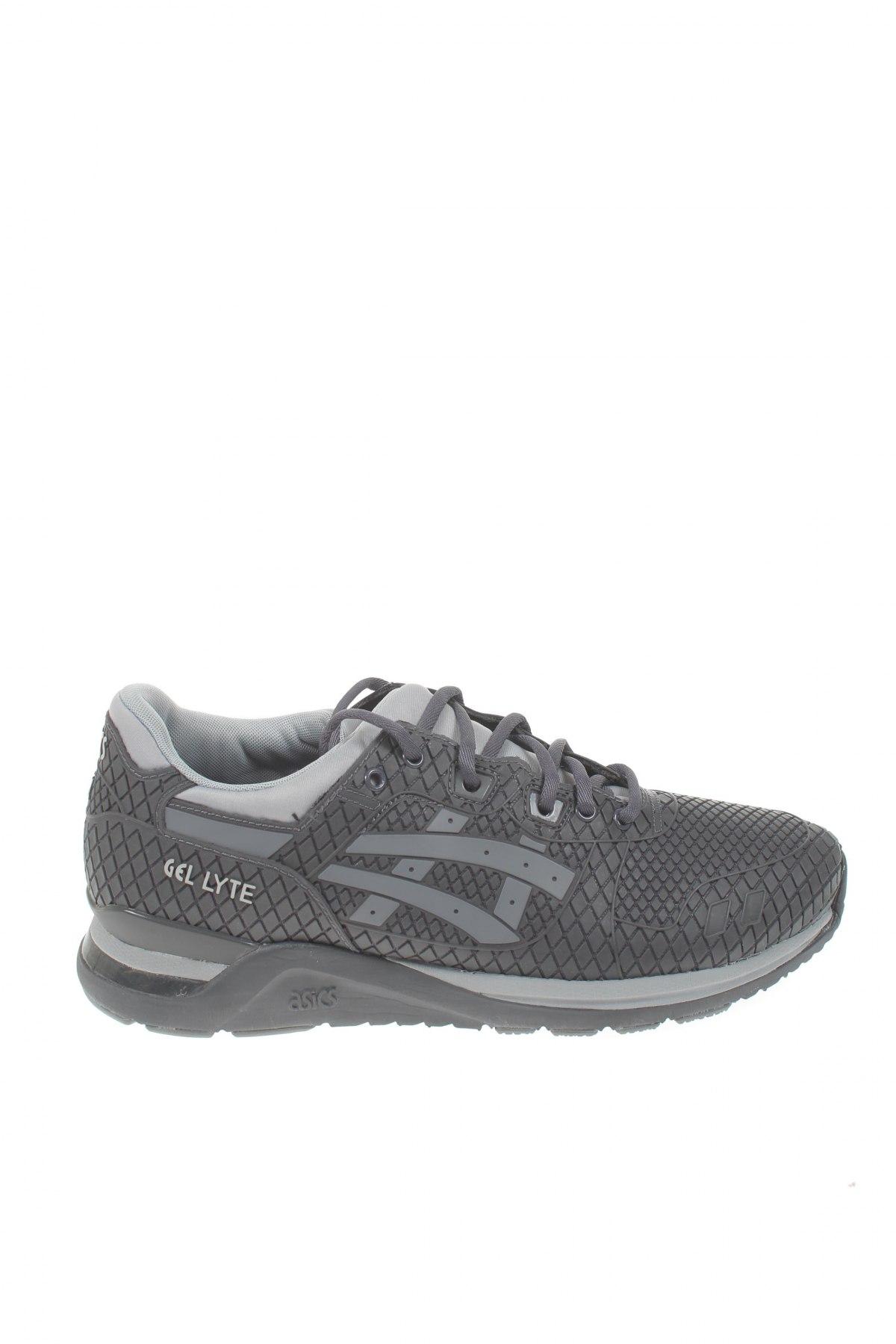 Topánky  Asics