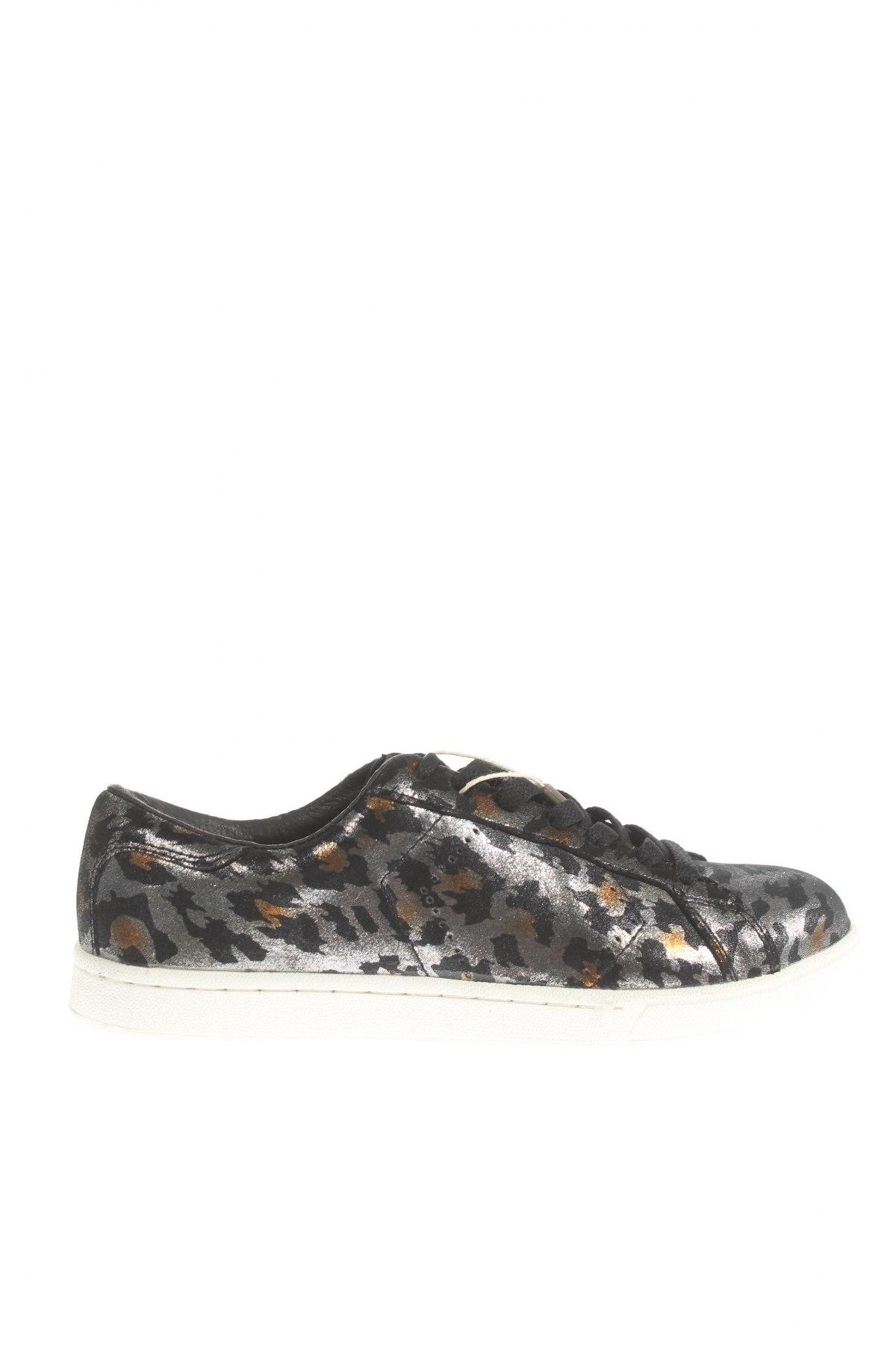 Дамски обувки Essentiel Antwerp