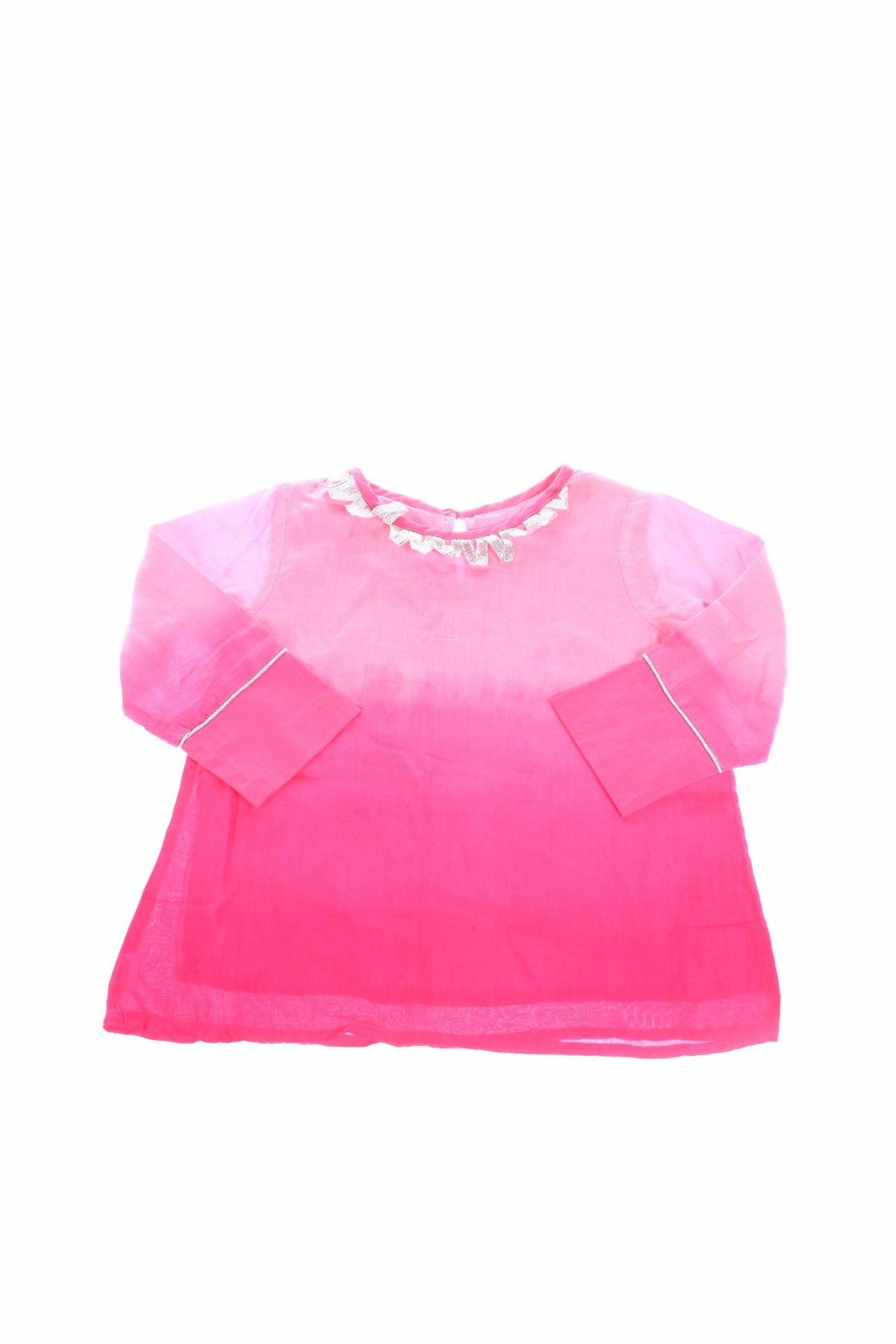 Παιδική μπλούζα Beetlejuice