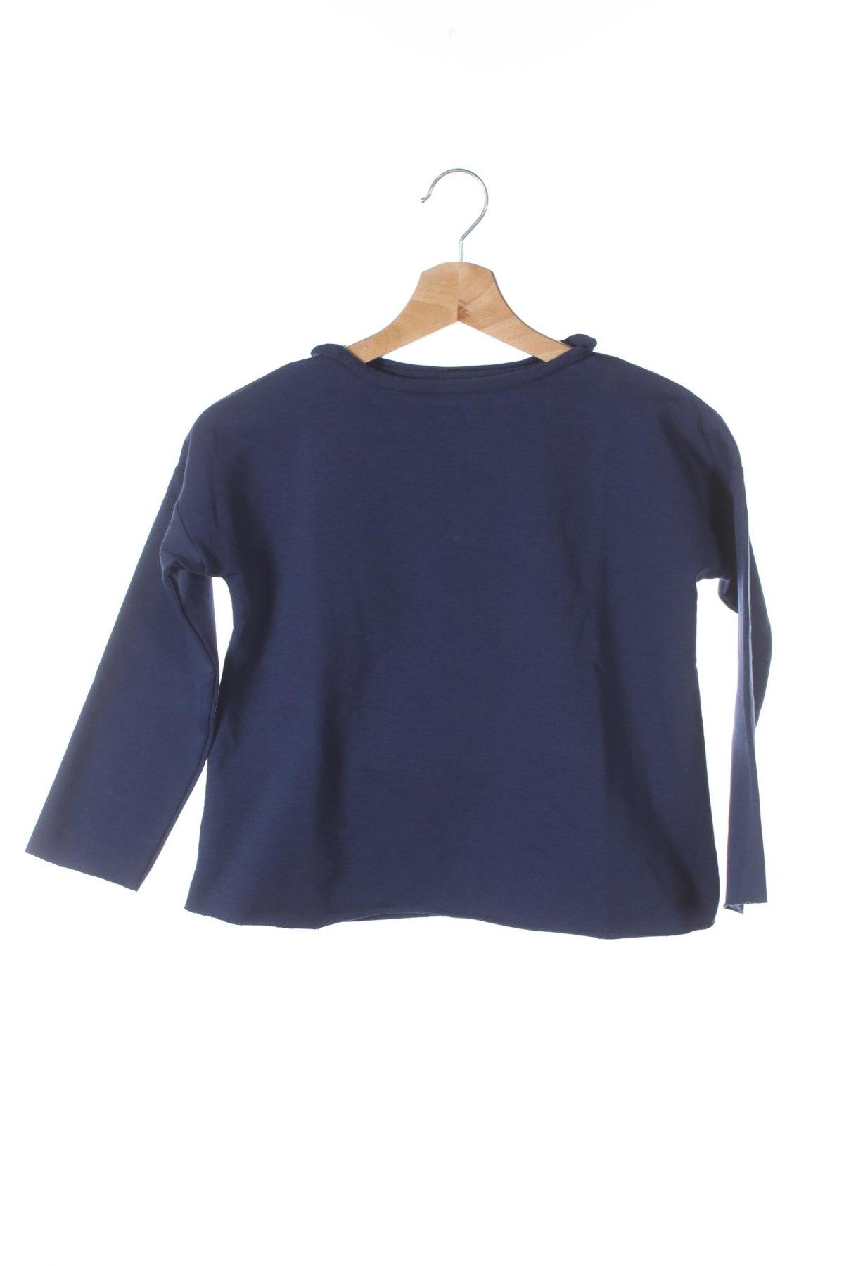 Παιδική μπλούζα La Bottega Di Giorgia