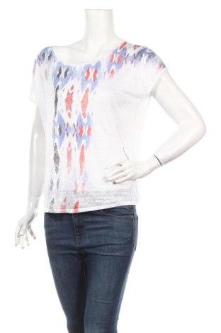 Γυναικεία μπλούζα Esprit, Μέγεθος M, Χρώμα Λευκό, Τιμή 2,92€