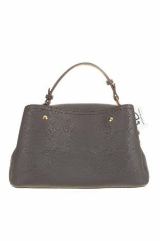 Női táska, Szín Szürke, Eco bőr, Ár 4998 Ft