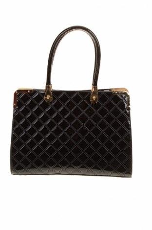 Dámska kabelka , Farba Čierna, Eko koža , Cena  20,51€