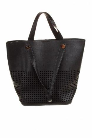 Női táska Lookat, Szín Fekete, Eco bőr, Ár 6080 Ft