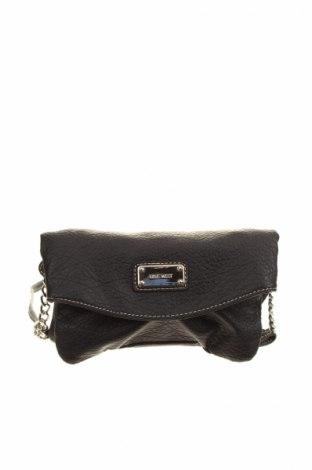 Dámska kabelka  Nine West, Farba Čierna, Eko koža , Cena  14,02€