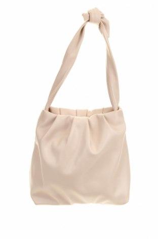 Női táska Zara, Szín Rózsaszín, Eco bőr, Ár 5320 Ft