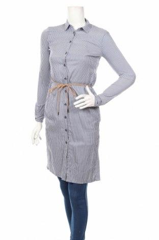 Γυναικείο πουκάμισο Timeout, Μέγεθος XS, Χρώμα Λευκό, Τιμή 14,00€