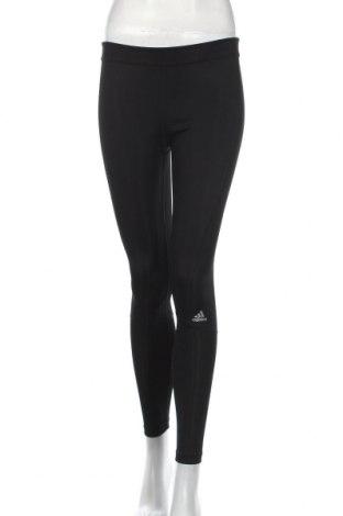 Colant de femei Adidas, Mărime XS, Culoare Negru, 89% poliester, 11% elastan, Preț 161,84 Lei