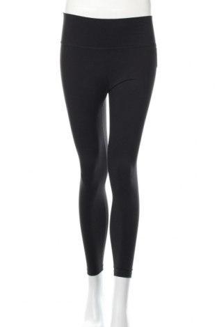 Γυναικείο κολάν Adidas, Μέγεθος M, Χρώμα Μαύρο, 64% πολυαμίδη, 36% ελαστάνη, Τιμή 26,72€