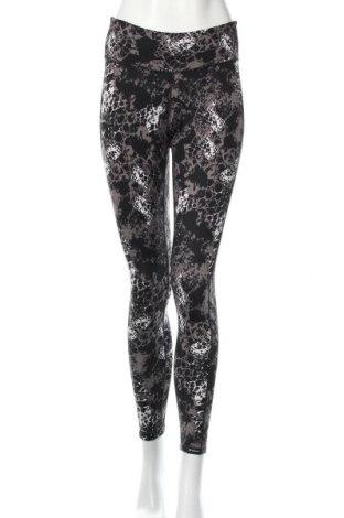 Női leggings Soc, Méret S, Szín Fekete, Ár 2904 Ft