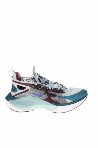 Dámske topánky  Nike, Veľkosť 41, Farba Viacfarebná, Textil, Cena  43,70€