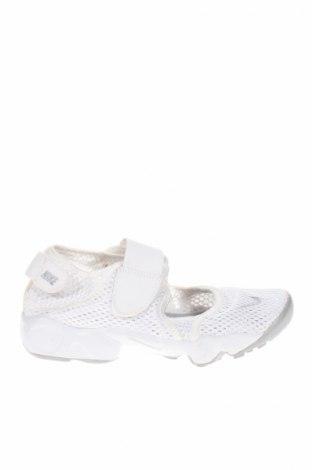 Dámske topánky  Nike, Veľkosť 38, Farba Biela, Textil, Cena  23,99€