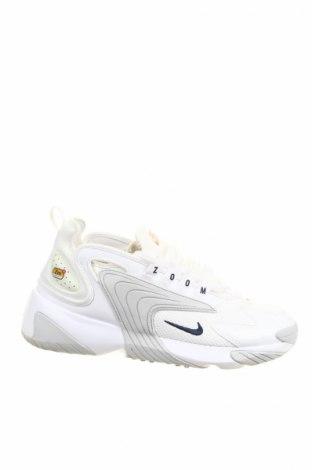 Topánky  Nike, Veľkosť 41, Farba Biela, Textil, Cena  49,03€
