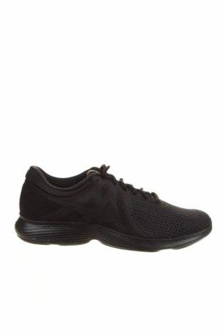 Dámske topánky  Nike, Veľkosť 39, Farba Čierna, Textil, Cena  30,92€