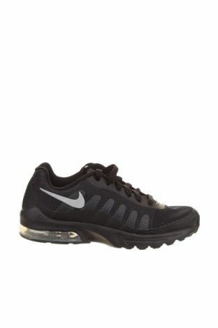 Dámske topánky  Nike, Veľkosť 38, Farba Čierna, Textil, Cena  40,50€