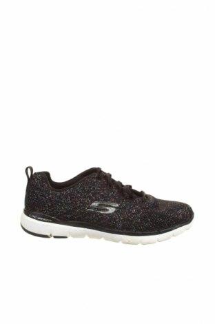 Női cipők Skechers, Méret 38, Szín Sokszínű, Textil, Ár 12480 Ft