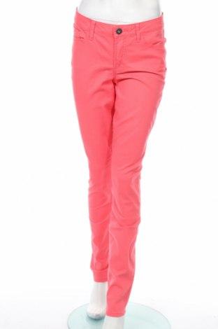 Дамски панталон Arizona, Размер M, Цвят Розов, Цена 3,15лв.