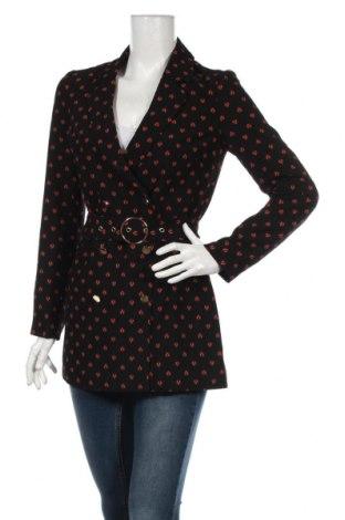 Дамско сако V by Very x Kate Wright, Размер S, Цвят Многоцветен, Полиестер, Цена 40,32лв.