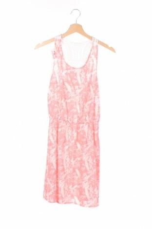 Gyerek ruha Blog By Gemo, Méret 15-18y / 170-176 cm, Szín Rózsaszín, Poliészter, Ár 5016 Ft
