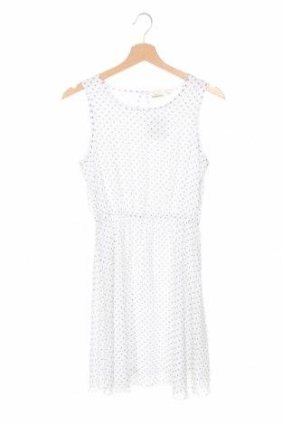 Gyerek ruha Design By Kappahl, Méret 13-14y / 164-168 cm, Szín Fehér, Poliészter, Ár 5700 Ft