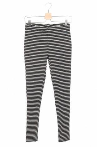 Colant de copii Tumble'n Dry, Mărime 12-13y/ 158-164 cm, Culoare Negru, 96% poliester, 4% elastan, Preț 56,70 Lei