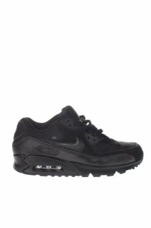Pánske topánky Air Jordan Nike, Veľkosť 42, Farba Čierna, Textil, Eko koža , Cena  39,12€