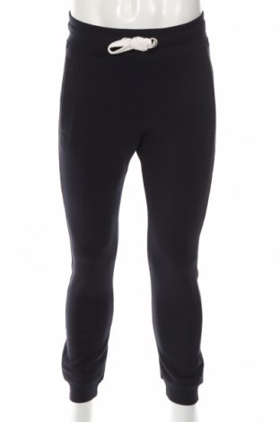 Мъжко спортно долнище McNeal, Размер S, Цвят Син, 60% памук, 40% полиестер, Цена 40,32лв.