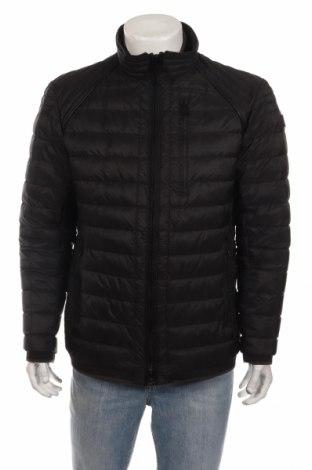 Pánska bunda  Wellensteyn, Veľkosť M, Farba Čierna, 55% polyamide, 45% polyester, Cena  106,84€