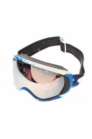 Bríle pro zimní sporty  Oakley, Barva Vícebarevné, Polyurethane, Cena  3174,00Kč