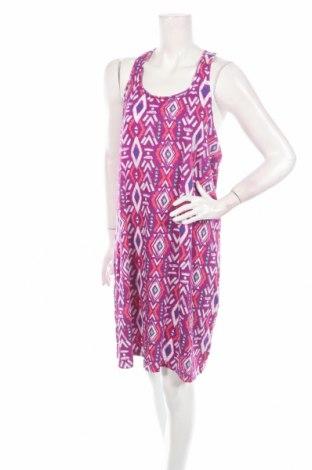 Pyžamo, Veľkosť XL, Farba Viacfarebná, 60% bavlna, 40% modal, Cena  15,56€