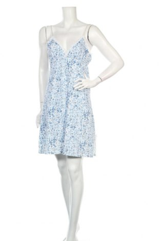 Pyžamo  Ralph Lauren, Rozměr L, Barva Modrá, 93% bavlna, 7% elastan, Cena  1225,00Kč
