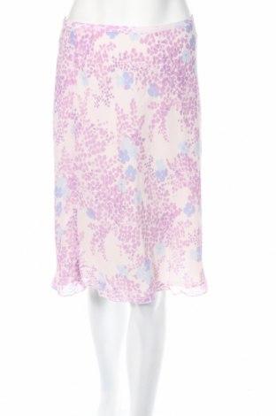 Пола Ann Taylor, Размер XS, Цвят Многоцветен, 100% коприна, Цена 19,00лв.