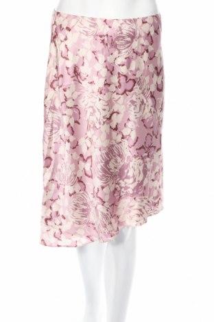 Φούστα I.n.c - International Concepts, Μέγεθος XS, Χρώμα Ρόζ , 100% μετάξι, Τιμή 15,93€