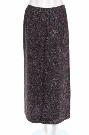 Пола Jones New York, Размер S, Цвят Многоцветен, 100% коприна, Цена 29,90лв.