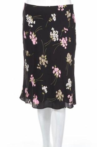 Φούστα Loft, Μέγεθος M, Χρώμα Πολύχρωμο, 100% μετάξι, Τιμή 14,48€