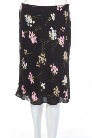 Φούστα Loft, Μέγεθος M, Χρώμα Πολύχρωμο, 100% μετάξι, Τιμή 15,93€