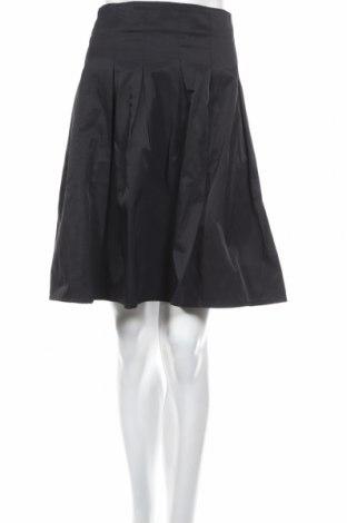 Пола Miss Real, Размер M, Цвят Черен, Цена 4,80лв.