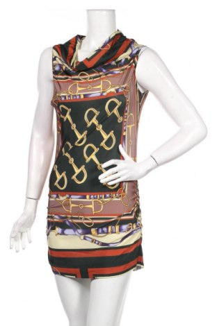 Рокля Ana Alcazar, Размер M, Цвят Многоцветен, Цена 8,82лв.