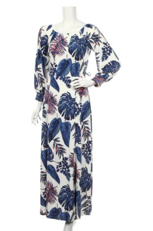 Φόρεμα Bodyflirt, Μέγεθος S, Χρώμα Πολύχρωμο, 95% πολυεστέρας, 5% ελαστάνη, Τιμή 16,55€