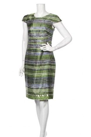 Rochie Boss, Mărime S, Culoare Multicolor, Preț 411,16 Lei