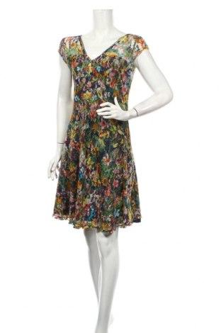 Φόρεμα Breal, Μέγεθος M, Χρώμα Πολύχρωμο, Τιμή 16,66€