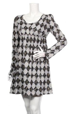 Φόρεμα Daniel Benjamin, Μέγεθος XL, Χρώμα Γκρί, Πολυεστέρας, Τιμή 26,73€