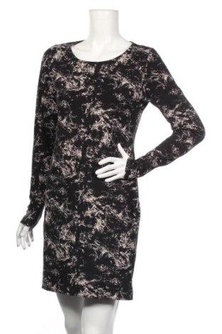 Φόρεμα H&M, Μέγεθος M, Χρώμα Μαύρο, Τιμή 5,46€