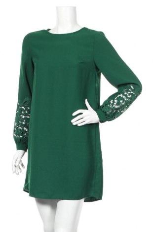 Φόρεμα H&M, Μέγεθος S, Χρώμα Πράσινο, Πολυεστέρας, Τιμή 17,83€