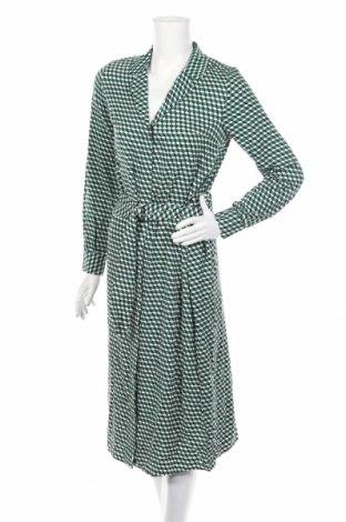 Φόρεμα H&M, Μέγεθος XXS, Χρώμα Πολύχρωμο, Βισκόζη, Τιμή 28,58€