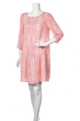 Šaty  La Redoute, Rozměr L, Barva Bílá, Viskóza, Cena  259,00Kč