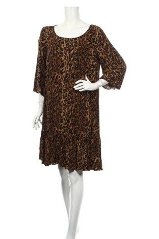 Sukienka Mamalicious, Rozmiar XL, Kolor Kolorowy, Wiskoza, Cena 42,00zł