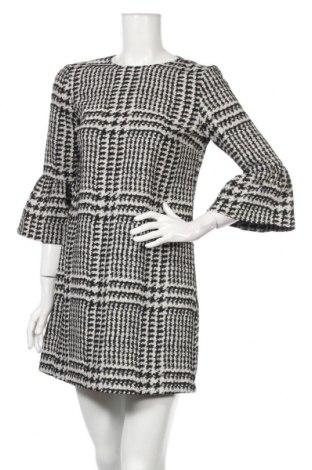 Φόρεμα Zara, Μέγεθος S, Χρώμα Μαύρο, Τιμή 21,64€