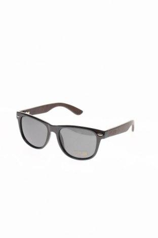 Ochelari de soare Feler, Culoare Maro, Preț 330,00 Lei